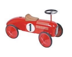 goki gåbil röd