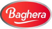 baghera logga