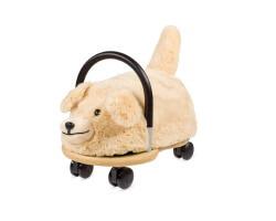wheely bug hund liten