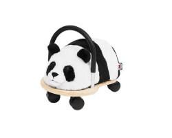 wheely bug panda liten