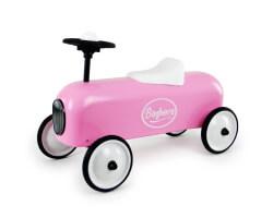 baghera racer rosa sparkbil