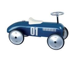 gåbil vilac classic blå