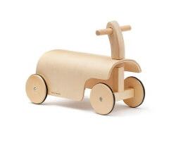 sparkbil kids concept aiden trä